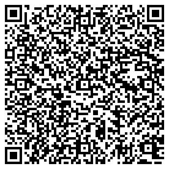 QR-код с контактной информацией организации АВТОМАТИКА-МАРКЕТ ООО