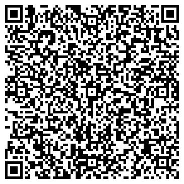 QR-код с контактной информацией организации ФИЛАРМОНИЯ ИМ. Г. КУРМАНГАЛИЕВА ГККП