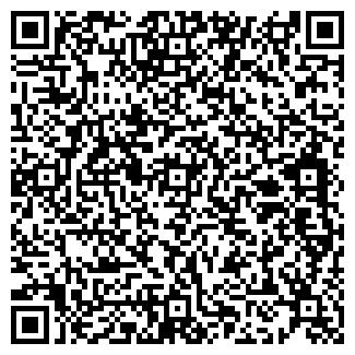 QR-код с контактной информацией организации ЧП САЗОНОВ И. М.