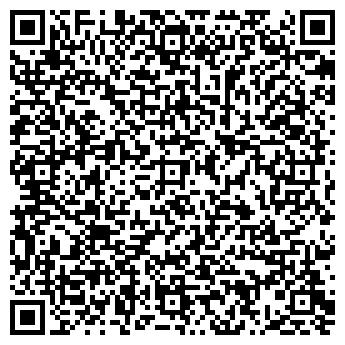 QR-код с контактной информацией организации ЭЛЕКТРИКА ИНСАЙТ ООО