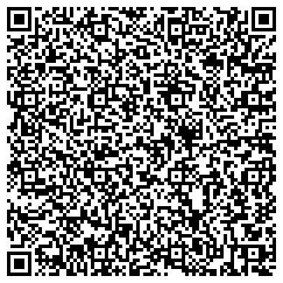 QR-код с контактной информацией организации Производство тороидальных трансформаторов и дросселей ОСМ