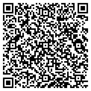 QR-код с контактной информацией организации ООО ТЕТРА
