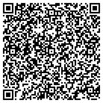 QR-код с контактной информацией организации ТУЛЬСКАЯ КАБЕЛЬНАЯ КОМПАНИЯ, ООО