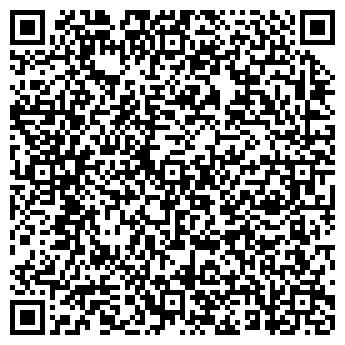 QR-код с контактной информацией организации ТУЛАКОМПЛЕКТСНАБ ФИРМА