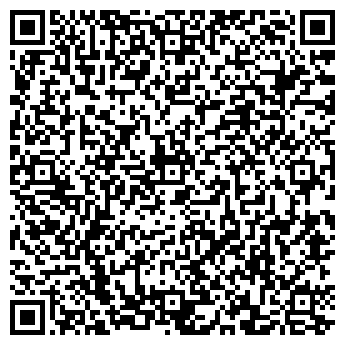 QR-код с контактной информацией организации ЭЛЕКТРА КОМПАНИЯ ООО