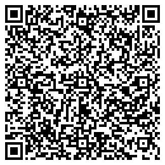QR-код с контактной информацией организации РУССКИЙ СВЕТ-ТУЛА