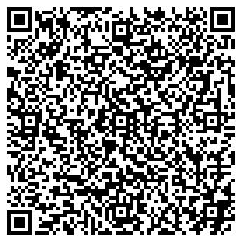 QR-код с контактной информацией организации КВАНТ ТУПП ВОС ООО