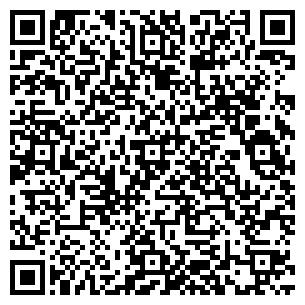 QR-код с контактной информацией организации СОРБИ, ООО