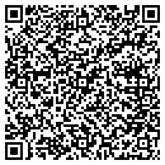 QR-код с контактной информацией организации ООО ГЕЛИОС, ФИРМА