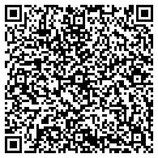 QR-код с контактной информацией организации ООО КВИК-ТЕХНОМИР