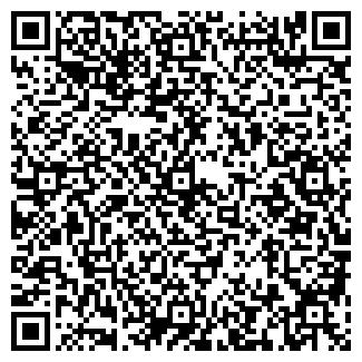 QR-код с контактной информацией организации МОСКОВСКИЙ, ТД