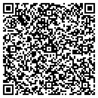 QR-код с контактной информацией организации БУКОН ООО