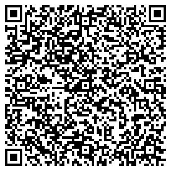 QR-код с контактной информацией организации КУЛАГИН С. В.