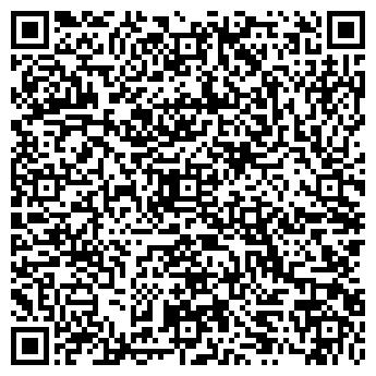 QR-код с контактной информацией организации СИМВОЛ САЛОН СРЕДСТВ СВЯЗИ