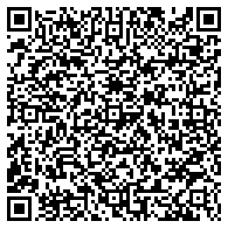 QR-код с контактной информацией организации ИНТЕРГАЗ НПК ЗАО