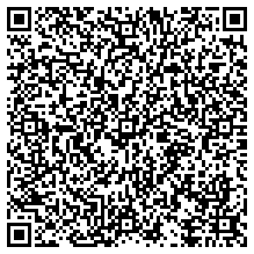 QR-код с контактной информацией организации ГАЗОВОЕ ОБОРУДОВАНИЕ ГОНЧАРОВ О.С. ИП