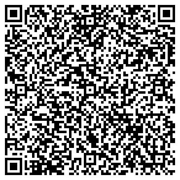 QR-код с контактной информацией организации ОБОГРЕЙ МАГАЗИН ДАВЫДОВА М.Ю. ИП