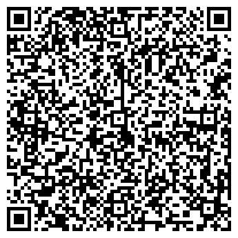 QR-код с контактной информацией организации ТЕРМО МАГАЗИН ВОЛОДИН В.И. ИП