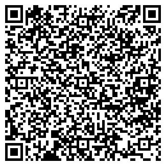 QR-код с контактной информацией организации ООО ЭЛЕКТРОКОМПЛЕКТ