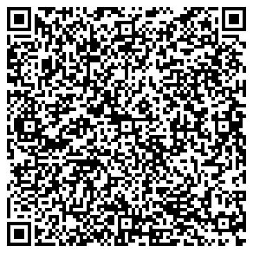 QR-код с контактной информацией организации ООО ЭЛЕКТРОТЕХНИКА И ИНСТРУМЕНТ, КОМПАНИЯ