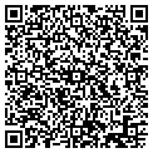 QR-код с контактной информацией организации МТМ ООО - ЭХЗ ЗАО
