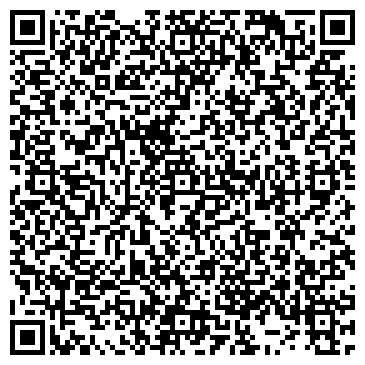 QR-код с контактной информацией организации ТУЛЬСКИЙ АРМАТУРНО-ИЗОЛЯТОРНЫЙ ЗАВОД ООО