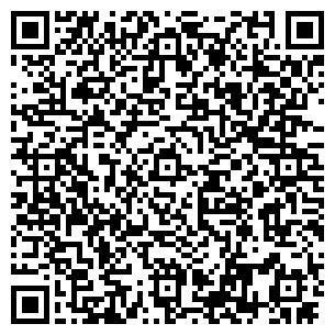 QR-код с контактной информацией организации ООО ТАЛАН