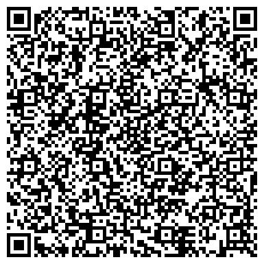QR-код с контактной информацией организации БОЛЬШАЯ СТИРКА СЕТЬ МАГАЗИНОВ ГАВРИЛОВ В.В. ИП