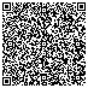 QR-код с контактной информацией организации БЫТОВАЯ ТЕХНИКА ДУМЧЕВ И.Е. ИП