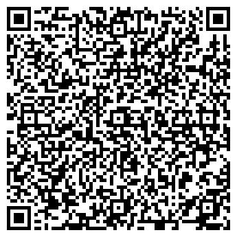 QR-код с контактной информацией организации СКАРЛЕТ МАГАЗИН ШМАЛЕВ С.С. ИП