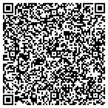 QR-код с контактной информацией организации ГК ЦЕНТР ВНЕШКОЛЬНОЙ РАБОТЫ ГККП