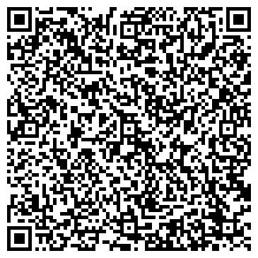 QR-код с контактной информацией организации ЦЕНТР ШВЕЙНЫХ МАШИН СЕНЬКИН Е.А. ИП