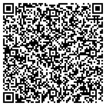 QR-код с контактной информацией организации ШВЕЙНЫЙ МИР БАШКИРОВА С.В. ИП