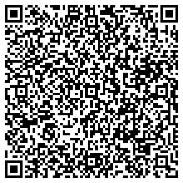 QR-код с контактной информацией организации 1000 МЕЛОЧЕЙ МАГАЗИН ЗУБЦОВА В.Н. ИП