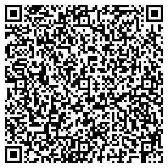 QR-код с контактной информацией организации RAYPATH ЛЕОНТЬЕВ М.Г. ИП
