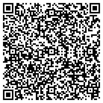 QR-код с контактной информацией организации VITEK ОРЛОВ И.А. ИП
