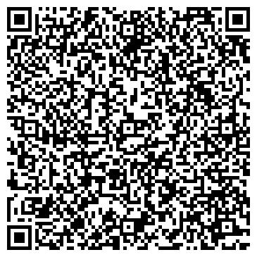 QR-код с контактной информацией организации ОБРАЗОВАТЕЛЬНЫЙ ЦЕНТР ТЕХНИЧЕСКОЙ ПОДГОТОВКИ КАДРОВ