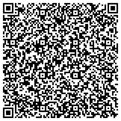 QR-код с контактной информацией организации ЦЕНТР НОВЫХ ИНФОРМАЦИОННЫХ ТЕХНОЛОГИЙ ПРИ ТУЛГУ (ТУЛЬСКИЙ ГОСУДАРСТВЕННЫЙ УНИВЕРСИТЕТ)