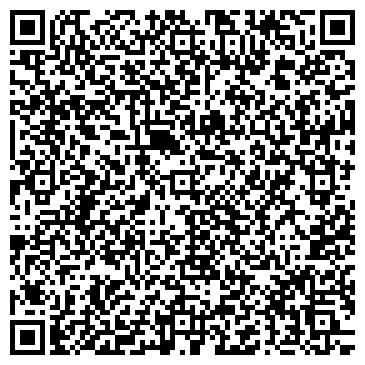 QR-код с контактной информацией организации ПРОФЕССИОНАЛЬНОЕ УЧИЛИЩЕ № 9 ИМ. Б. Ф. САФОНОВА