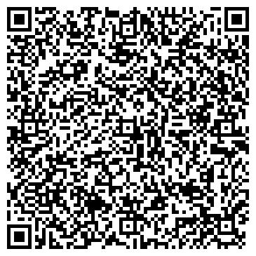 QR-код с контактной информацией организации № 2 НАЧАЛЬНОЕ ПРОФЕССИОНАЛЬНОЕ УЧИЛИЩЕ-ИНТЕРНАТ ГОУ