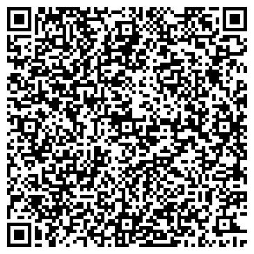 QR-код с контактной информацией организации № 29 ПРОФЕССИОНАЛЬНОЕ УЧИЛИЩЕ ГОУ НПО