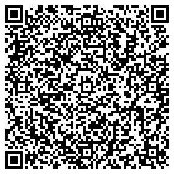 QR-код с контактной информацией организации ЛИЧНОСТЬ БУДУЩЕГО НОУ