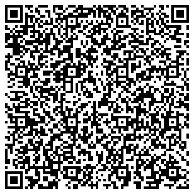 QR-код с контактной информацией организации МОСКОВСКАЯ АКАДЕМИЯ КОМПЛЕКСНОЙ БЕЗОПАСНОСТИ ПРЕДПРИНИМАТЕЛЬСТВА