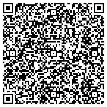 QR-код с контактной информацией организации МУЗЫКАЛЬНОЕ УЧИЛИЩЕ ИМ. А. С. ДАРГОМЫЖСКОГО