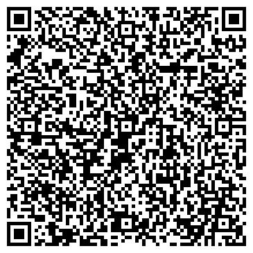 QR-код с контактной информацией организации ПРОФЕССИОНАЛЬНОЕ УЧИЛИЩЕ-ИНТЕРНАТ № 2