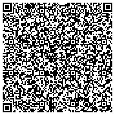 QR-код с контактной информацией организации ТУЛЬСКИЙ ИНСТИТУТ ПЕРЕПОДГОТОВКИ И ПОВЫШЕНИЯ КВАЛИФИКАЦИИ РУКОВОДЯЩИХ КАДРОВ И СПЕЦИАЛИСТОВ АПК РЕГИОНАЛЬНЫЙ ФГОУ
