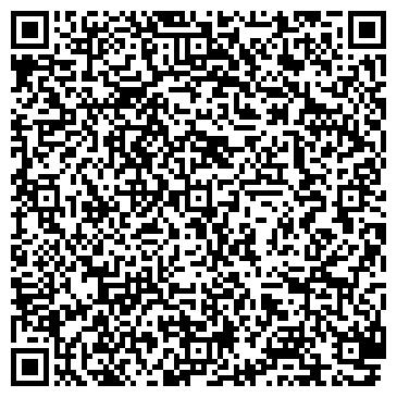 QR-код с контактной информацией организации УЧЕБНЫЙ ЦЕНТР КОМПЬЮТЕРНЫХ ТЕХНОЛОГИЙ
