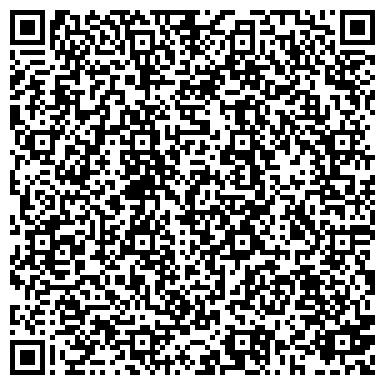 QR-код с контактной информацией организации УЧЕБНЫЙ ЦЕНТР ПРИ ФГУ СРЕДНЕОКСКАЯ ТОПЛИВНАЯ ИНСПЕКЦИЯ НП
