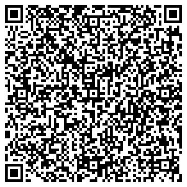 QR-код с контактной информацией организации ЦЕНТР ЭКОНОМИЧЕСКОГО ОБРАЗОВАНИЯ РЕГИОНАЛЬНЫЙ ГУО