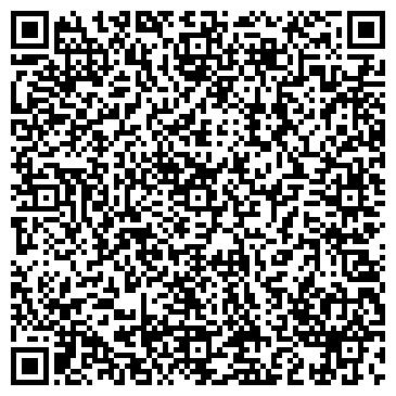 QR-код с контактной информацией организации ТУЛЬСКИЙ КОММУНАЛЬНО-СТРОИТЕЛЬНЫЙ ТЕХНИКУМ ГОУ